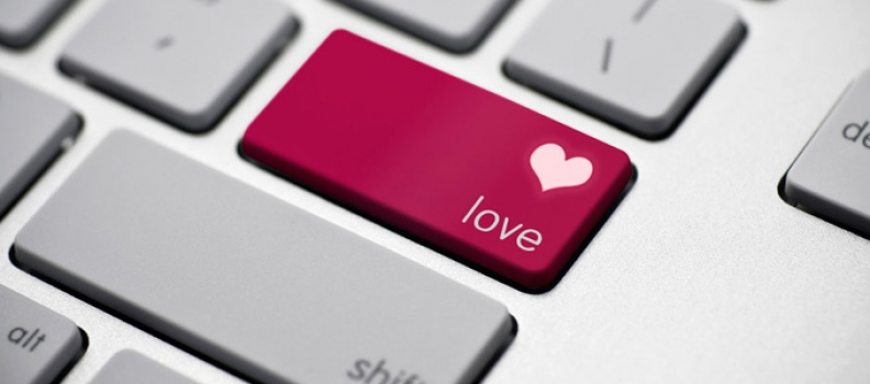 Loving your Donor means loving your database