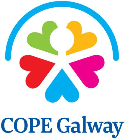 cope-galway